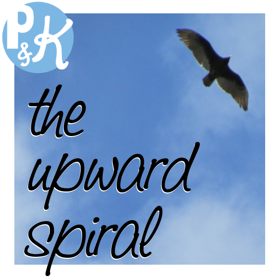 the-upward-spiral-logo-full