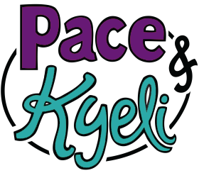 Pace and Kyeli